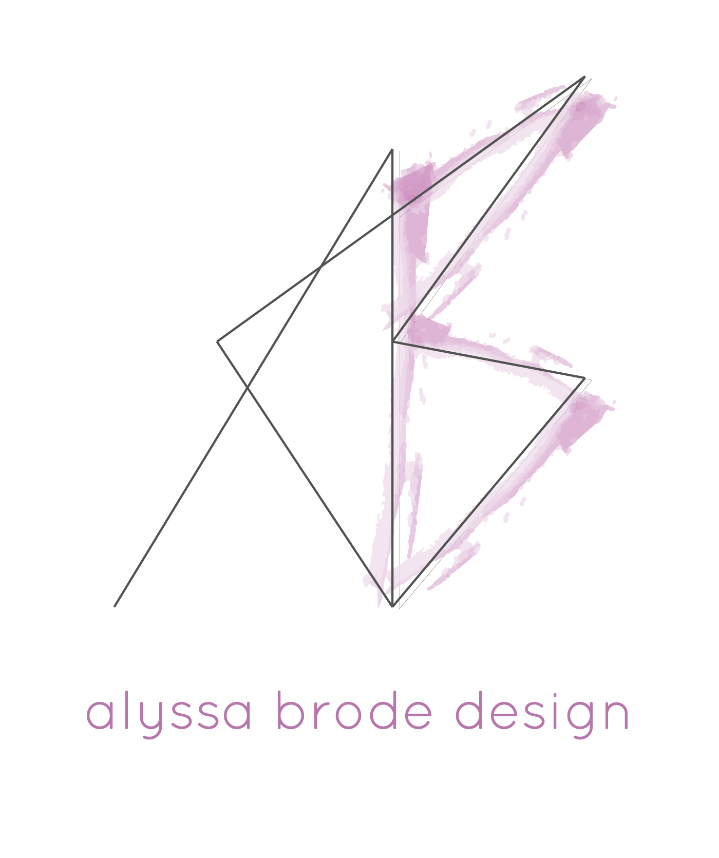 Alyssa Brode Design