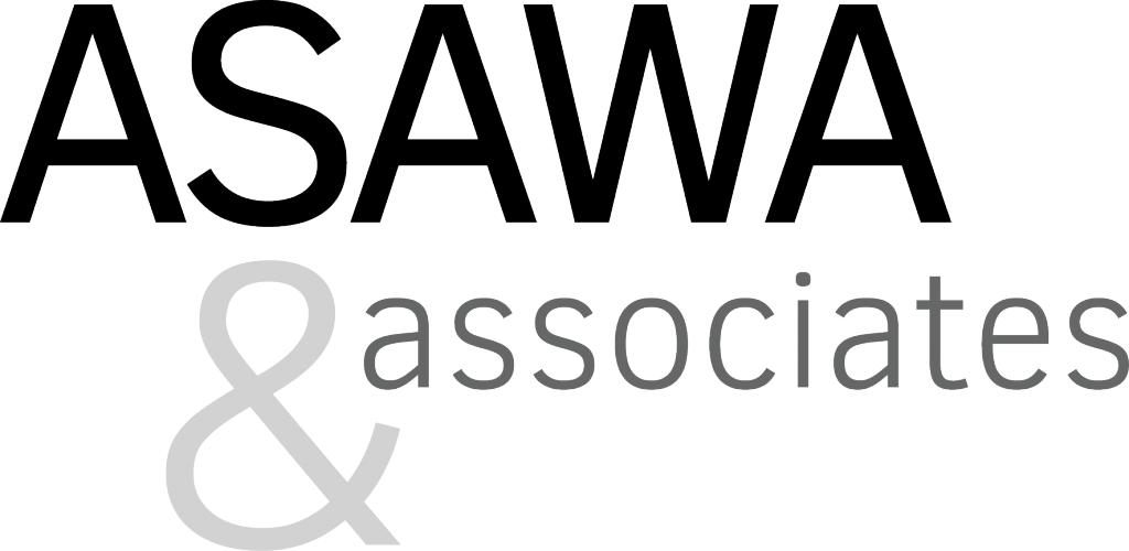Asawa and Associates | LOGO