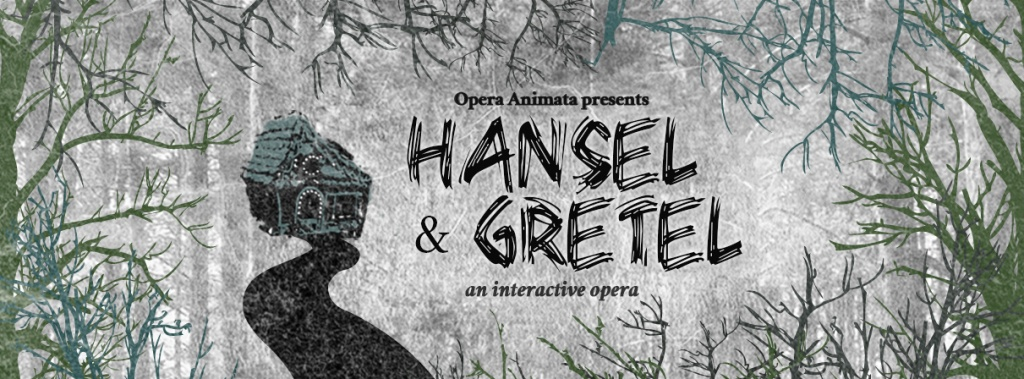 Hansel and Gretel | SOCIAL MEDIA