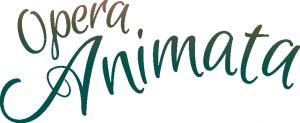 Opera Animata | LOGO