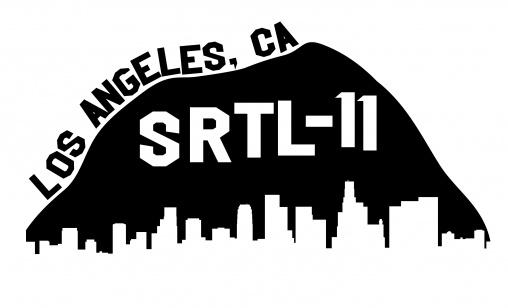 SRTL-11 | LOGO